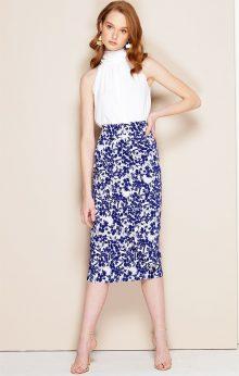 Sacha Drake Isolade Skirt